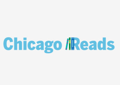 Chicago Reads